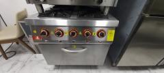 ikinci el endüstriyel mutfak malzeme aım satış (3).