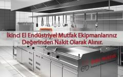 ikinci-el-mutfak-ekipmanlari-alim-satimi